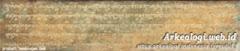 Blog Arkeologi