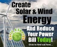 Construya un Panel Solar