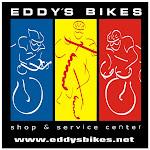 Eddy's Bikes