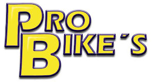 ProBikes