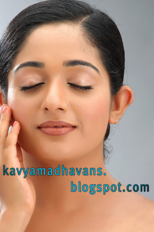 kavyamadhavans blogspot