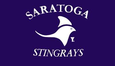 Saratoga Stingrays