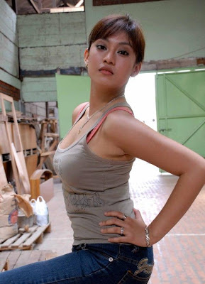 GALERI ARTIS INDONESIA