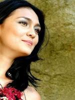 toket bugil luna maya, Memek artis ngentot