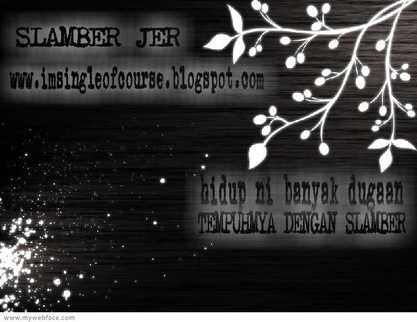 SLAMBE JER..