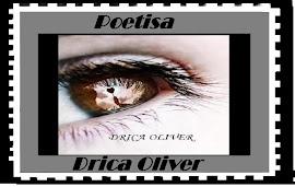 DRICA OLIVER