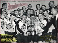 Bombertown