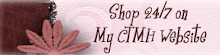 Shop CTMH 24/7 Click here!