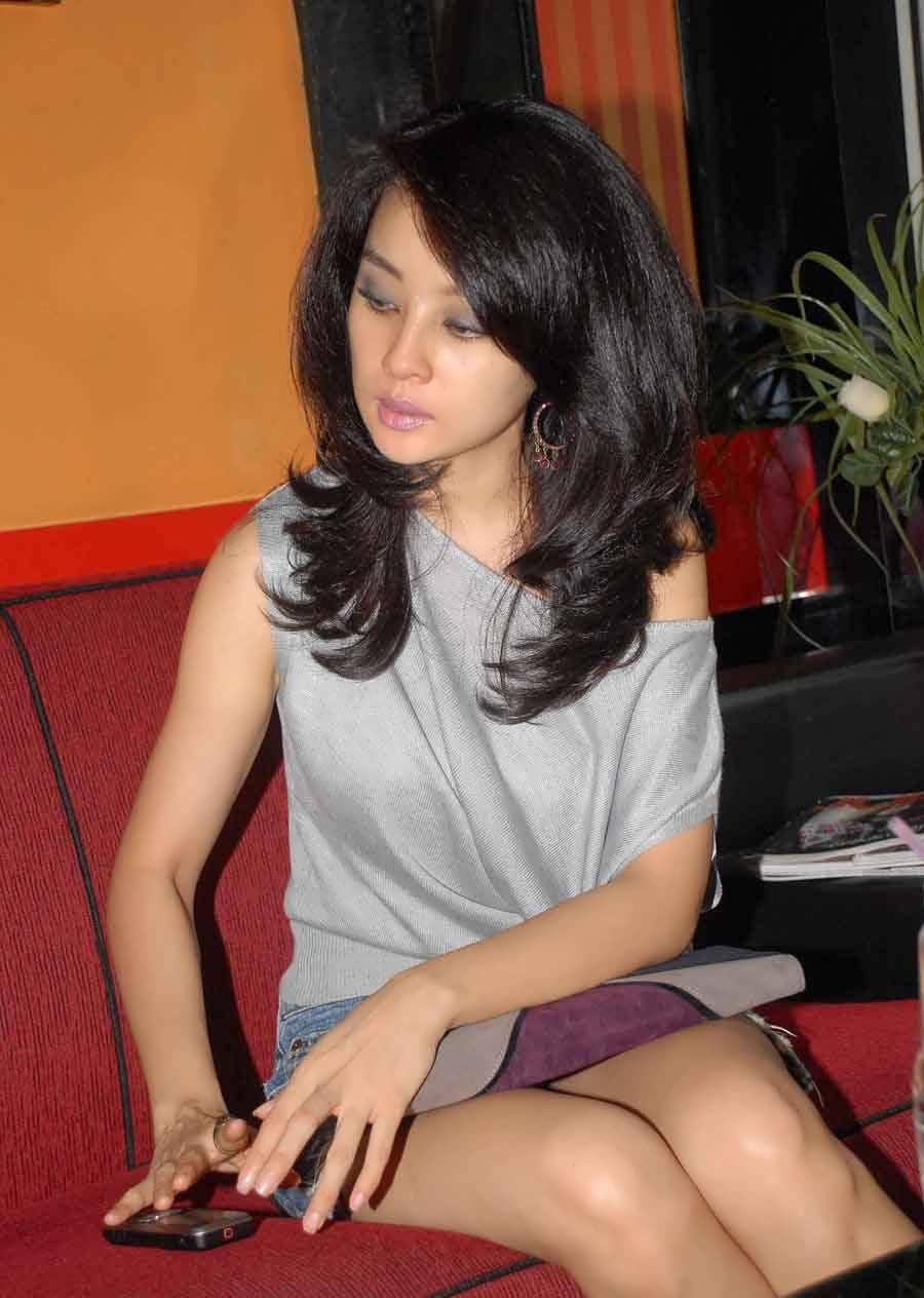 Pondok Putri Indonesien Sex