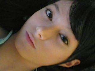 http://1.bp.blogspot.com/_fD_7AstW-4U/TPr-PLIQkNI/AAAAAAAAAwo/imXT_Txk10s/s1600/asmirandah_bikini+%25284%2529.jpg