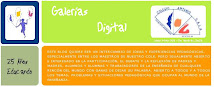 Galerias Digital