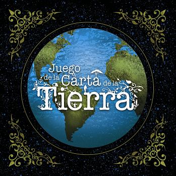 La Carta de la Tierra.