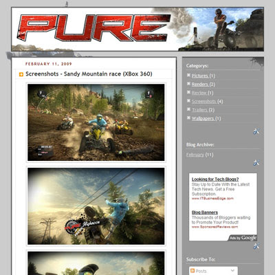 http://game-pure.blogspot.com/