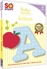 [so+smart+letters]
