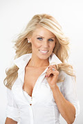 We were all captivated when Gretchen Rossi became a cast member of Bravo's . (gretchen)