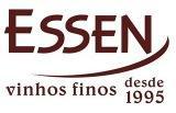 ESSEN - FLORIANOPOLIS