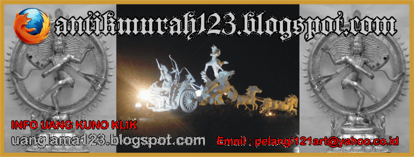 antikmurah123