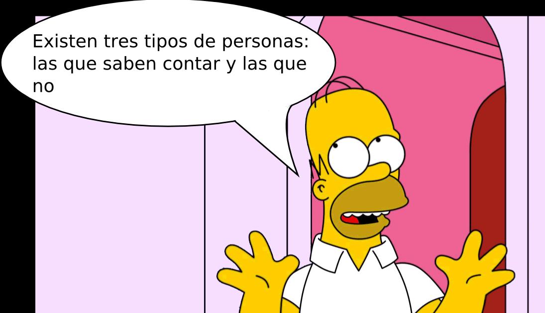 Imagenes de homero simpson chistosas - Homer simpson nu ...