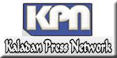 Kaladan Press
