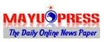 Mayu Press