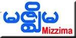 Mizzima News