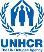 UNHCR Website
