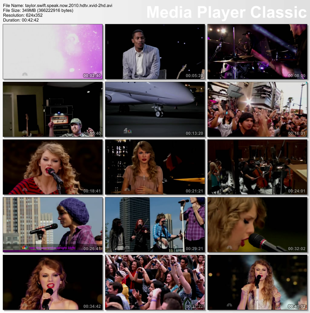Shake It Off Taylor Swift - Wikipedia
