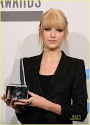 [Perf] Taylor SwiftBack To December ( AMAs 2010) HDTV.720p.