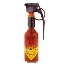 tabsco grenade