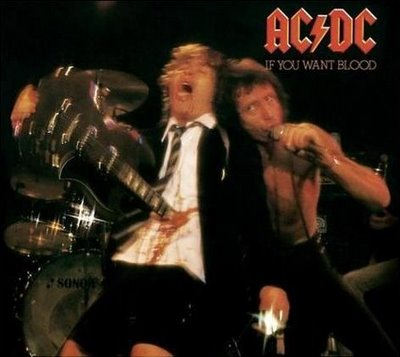 Pochettes à guitares ! ACDC+-+If+You+Want+Blood+You%27ve+Got+It+-+cover