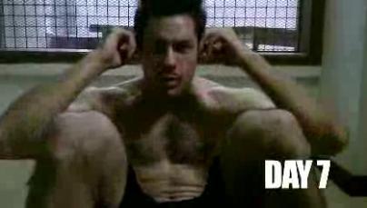 Big dick bareback free gay porn