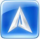 متصفح Avant Browsert