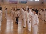 Chi Kung Formação ELearning