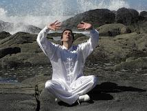 Meditação Activa - Dai Luohan