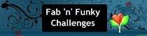Fab' n 'Funky