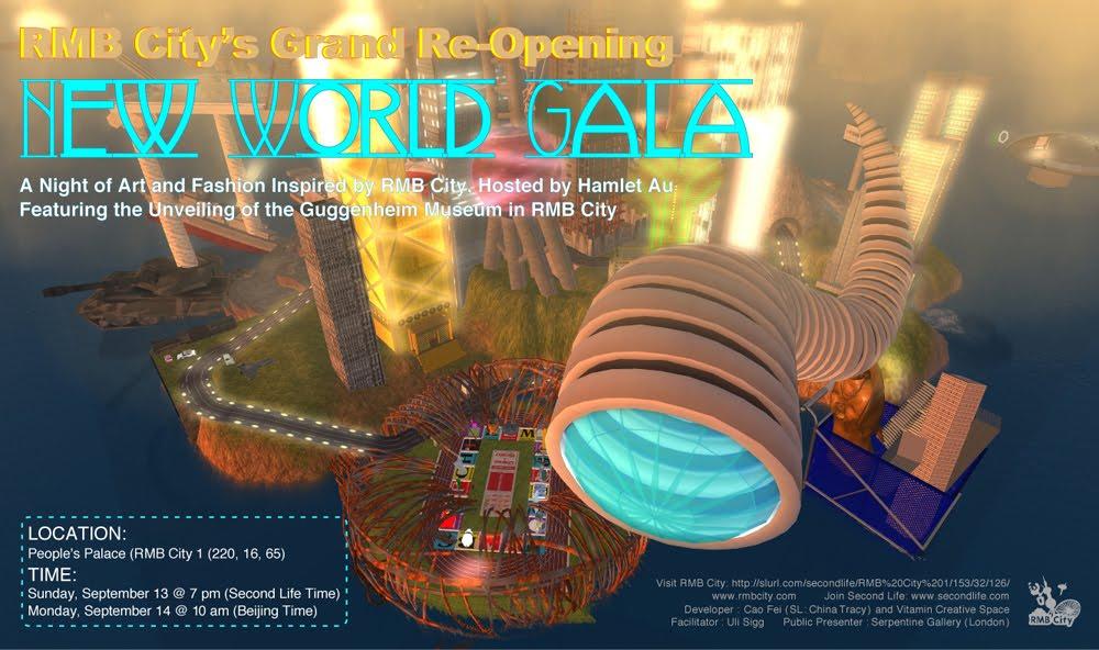 [New+World+Gala.jpg]