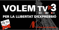 VOLEM TV3