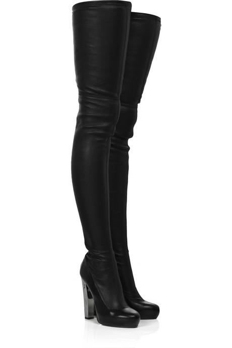 [Roberto-Cavalli-Leather-Thigh-High-Boots.jpg]