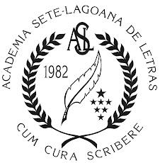 ACADEMIA SETE-LAGOANA DE LETRAS - SETE LAGOAS / BRASIL
