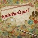 Knit Purl Gurl