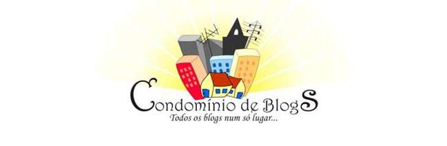 Condominio de Blogs