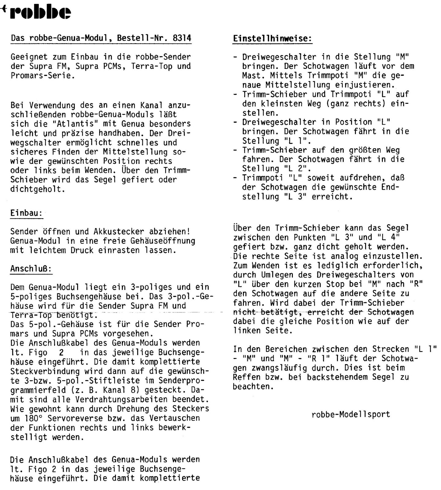 Charmant Was Ist Ein Drei Wege Schalter Ideen - Die Besten ...