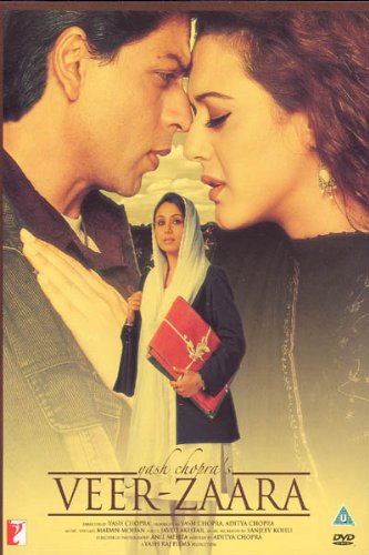 Joy Mukherjee Indian Actor Bollywood Movies South Indian