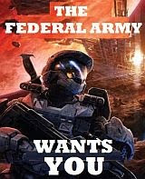 http://1.bp.blogspot.com/_fF0J7PhtEyk/TICHWl8EGNI/AAAAAAAADnI/2J9-BXY2J9M/s1600/Federal+Army+Poster+sm.jpg