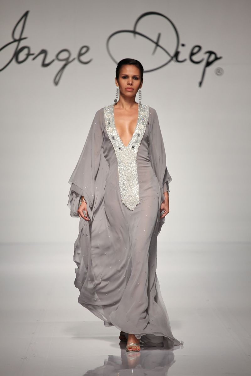 Al Laylat Couture Usa Abaya And Caftan By Marisu Miranda Tampa Fl