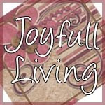 Joyfull Living
