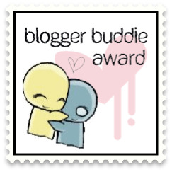 [blogaward.jpg]