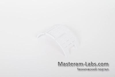 Подставка для ремешков ультразвуковой ванны Codyson CD-7810A
