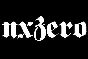 Rox Download Fonte Logomarca Nx Zero