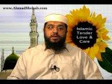 For Wives - Islamic Tender Love and Care
